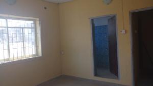 2 bedroom Flat / Apartment for rent Onike-Iwaya Iwaya Yaba Lagos