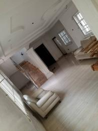 3 bedroom Flat / Apartment for rent By Alidada bus stop Ago palace Okota Lagos