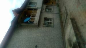 3 bedroom Blocks of Flats House for rent 26 RAINBOW OFF AKOBO Akobo Ibadan Oyo