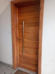 2 bedroom Mini flat Flat / Apartment for rent Maruwa Lekki Phase 1 Lekki Lagos
