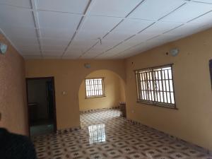 3 bedroom Flat / Apartment for rent Ayetoro itele, close to Ayobo Ayobo Ipaja Lagos