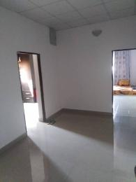3 bedroom Flat / Apartment for rent Bogije - Yomi Balogun Estate  Ibeju-Lekki Lagos