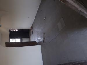 3 bedroom Flat / Apartment for rent Obi Wali Road Rumuigbo  Obia-Akpor Port Harcourt Rivers