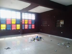 Office Space Commercial Property for rent Kosoko Road  Berger Ojodu Lagos