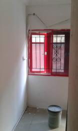 1 bedroom mini flat  Self Contain Flat / Apartment for rent .. Thomas estate Ajah Lagos
