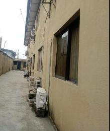 2 bedroom Blocks of Flats House for sale Inside an estate ikosi ketu off CMD road Ketu Lagos