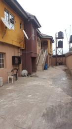 3 bedroom Blocks of Flats House for sale Off Akilo Road, Ogba, Ikeja, Lagos. Ikeja Lagos