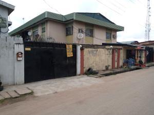 3 bedroom Flat / Apartment for sale Ago palace Okota Lagos
