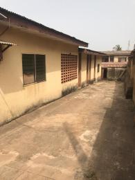 7 bedroom Detached Bungalow House for sale Nickdel area, Alegongo Akobo Ibadan Oyo