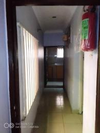1 bedroom mini flat  Mini flat Flat / Apartment for rent Bamako Estate Ojodu Lagos