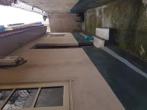 1 bedroom mini flat  Mini flat Flat / Apartment for rent Ibidun Street  Ojuelegba Surulere Lagos