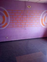 1 bedroom mini flat  Mini flat Flat / Apartment for rent Isuti rd Igando Ikotun/Igando Lagos