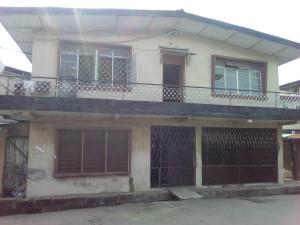1 bedroom mini flat  Flat / Apartment for rent Akoka Akoka Yaba Lagos - 2