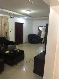 1 bedroom mini flat  Mini flat Flat / Apartment for rent Divine Homes  Thomas estate Ajah Lagos