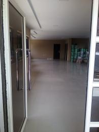2 bedroom Office Space Commercial Property for rent . Iyanganku Ibadan Oyo