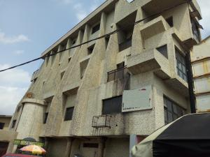 Office Space Commercial Property for rent Anthony Maryland Lagos