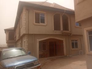 2 bedroom Flat / Apartment for rent New Londo Baruwa Ipaja Lagos