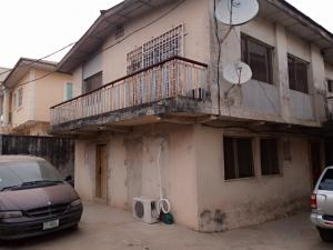 2 bedroom Flat / Apartment for rent Orile Agege Lagos