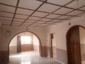 3 bedroom Flat / Apartment for rent progress Estate Baruwa Ipaja Ipaja Lagos