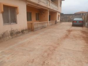 3 bedroom Flat / Apartment for rent  progress Estate Baruwa Ipaja  Ipaja Lagos
