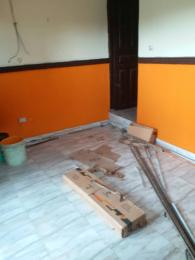 1 bedroom mini flat  Mini flat Flat / Apartment for rent Renecon road macauly along bayeku road ikorodu  Igbogbo Ikorodu Lagos