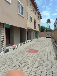1 bedroom mini flat  Boys Quarters Flat / Apartment for rent Off Babatunde Anjous Lekki Phase 1 Lekki Lagos