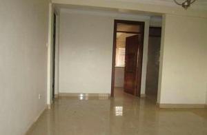 1 bedroom mini flat  Self Contain for rent shogunle Mafoluku Oshodi Lagos