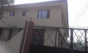 1 bedroom mini flat  Self Contain Flat / Apartment for rent No 13,Ore meji mokola ibadan Bodija Ibadan Oyo