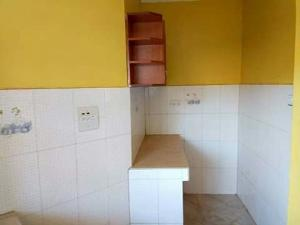 1 bedroom mini flat  Flat / Apartment for rent by allen opebi toyin Opebi Ikeja Lagos - 0