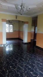 2 bedroom Blocks of Flats House for rent Anglican Church Road,Rumuehule Eneka,Road 4, Eneka Port Harcourt Rivers