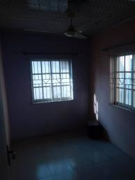 1 bedroom mini flat  Self Contain Flat / Apartment for rent kuye Kilo-Marsha Surulere Lagos