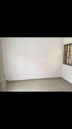 1 bedroom mini flat  Self Contain Flat / Apartment for shortlet Lekki 1  Lekki Phase 1 Lekki Lagos