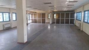 Office Space for rent Adeola Odeku Adeola Odeku Victoria Island Lagos