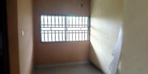 2 bedroom Blocks of Flats House for rent Isreal Street,Power Encounter Location East West Road Port Harcourt Rivers