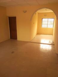 2 bedroom Blocks of Flats House for rent No 20 Ologuneru area ologuneru ibadan Ibadan north west Ibadan Oyo