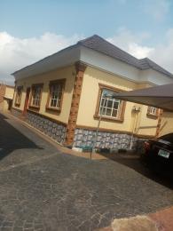 2 bedroom Blocks of Flats House for rent Kolapo Ishola Estste Akobo Ibadan Oyo