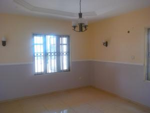 2 bedroom Flat / Apartment for rent off Mobile  Mabushi Abuja