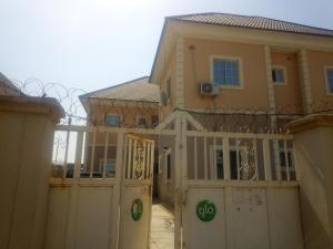 2 bedroom Blocks of Flats House for rent Kubwa Abuja