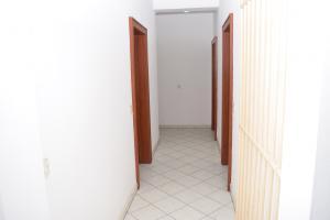 3 bedroom Flat / Apartment for rent Off 2nd Avenue Road Ikoyi Old Ikoyi Ikoyi Lagos