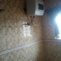 3 bedroom Flat / Apartment for rent At LSDPC Maryland Estate Maryland Lagos