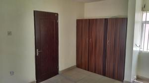 3 bedroom Flat / Apartment for rent At Shonibare Estate Maryland Lagos