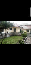4 bedroom Detached Bungalow House for rent Alcon estate woji Obio-Akpor Rivers