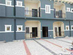 3 bedroom Flat / Apartment for rent 7th avenue Festac Amuwo Odofin Lagos