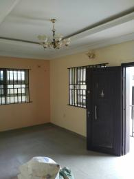3 bedroom Flat / Apartment for rent Ajao Estate, Anthony Village Maryland Lagos