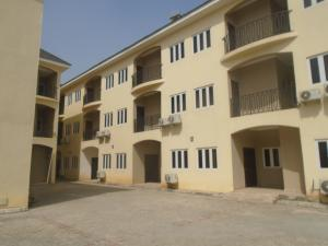 5 bedroom Flat / Apartment for sale Jabi Jabi Abuja