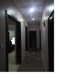 3 bedroom Detached Bungalow House for sale Kuje Kuje Abuja