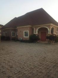 4 bedroom Detached Bungalow House for sale Abuja Kubwa Abuja