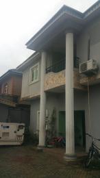5 bedroom Detached Duplex House for sale Graceland Estate Graceland Estate Ajah Lagos
