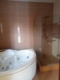 4 bedroom Semi Detached Duplex House for sale osapa Osapa london Lekki Lagos