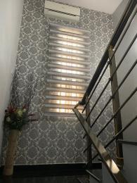 5 bedroom Detached Duplex House for sale Omole ph 1 Omole phase 1 Ojodu Lagos